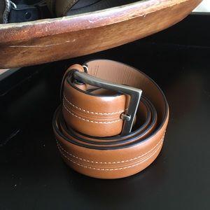 Other - Men's Dress-Casual Belt